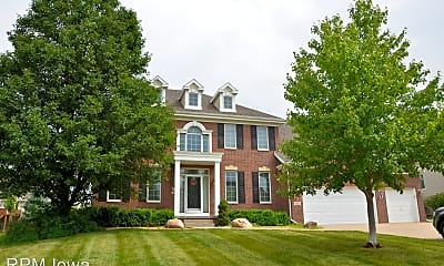 Building, 4631 Timberline Dr, 0