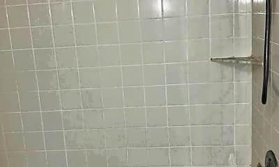 Bathroom, 1146 Oakdale Rd NE, 2