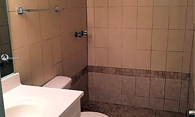 Bathroom, 1744 NW 55th Ave 202, 1