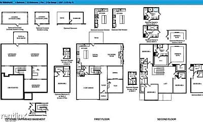 Building, 103 Northridge Ln, 1