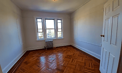 Bedroom, 98-5 57th Ave, 0