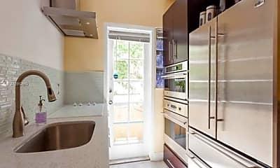 Kitchen, 631 Euclid Ave, 0