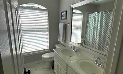 Bathroom, 5225 Trading Bnd, 2