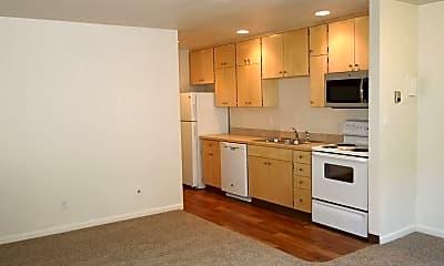 Kitchen, 519 S Meldrum St, 0