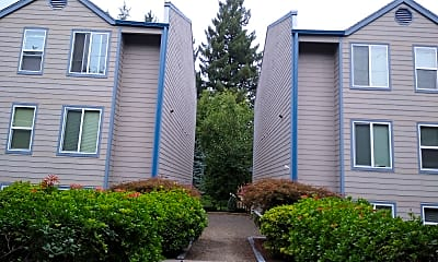 Raleigh Court Apartments, 2