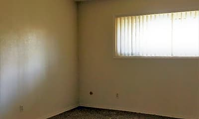 Bedroom, 15151 SE Stark St, 2