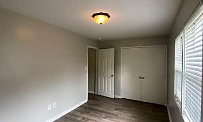 Bedroom, 706 Conway St, 2