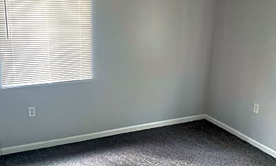 Bedroom, 12049 Longview St, 2
