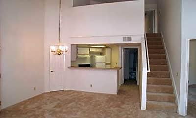 Scott Villa Apartments, 2