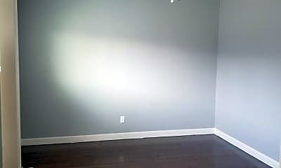 Bedroom, 7029 Stafford Ave, 1