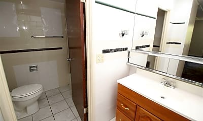 Kitchen, 220 S Home Ave, 2