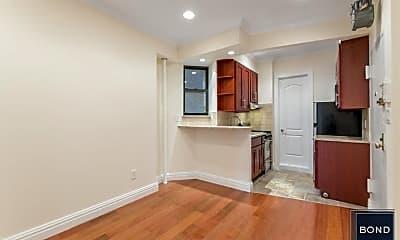 Kitchen, 159 E 99th St, 1