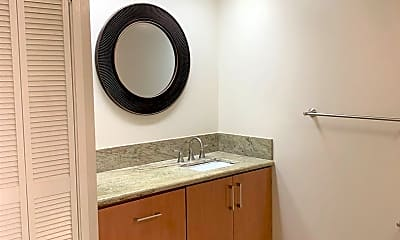 Bathroom, 5070 Likini St, 0