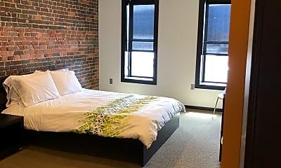 Bedroom, Brix2, 1