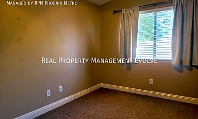 Bedroom, 24233 N 28Th St, 1