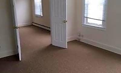 Bedroom, 99 E Merrick Rd 1, 2