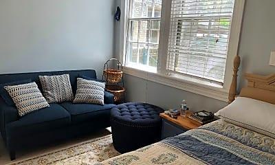 Living Room, 400 Opelousas Ave, 0
