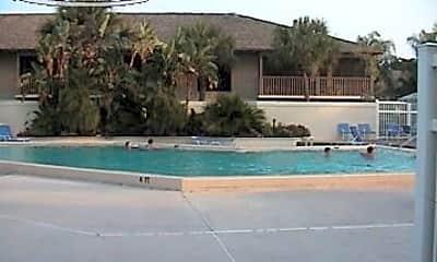 Pool, 403 Brackenwood Ln S, 0