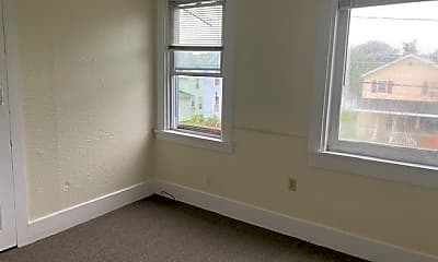 Bedroom, 733 Alexandria St 4, 2