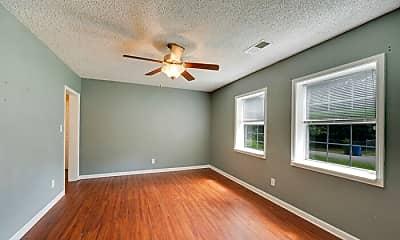 Bedroom, 1031 Edie Ave SE, 1