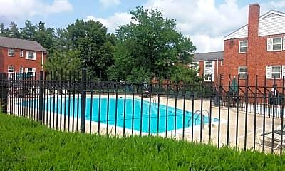 Pleasant Homes/Gregory Estates Dba, 2