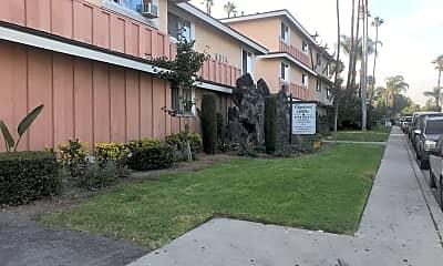 Pine Crest Villa, 0