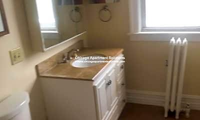 Bathroom, 510 N Humphrey Ave, 2