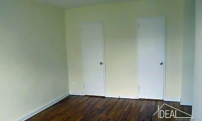 Bedroom, 1633 Ocean Pkwy, 1