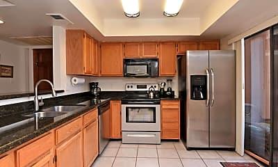 Kitchen, 9460 N 92nd St 218, 0