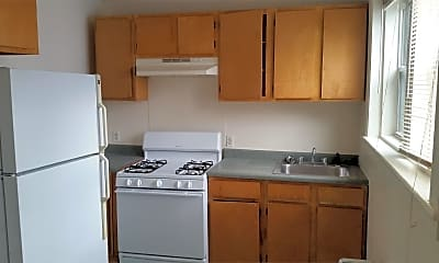 Kitchen, 172 Winnikee Ave, 0