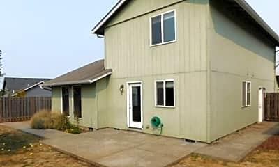 Building, 5776 Valleywood Loop SE, 2