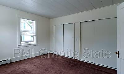 Bedroom, 38 Souhegan St, 2