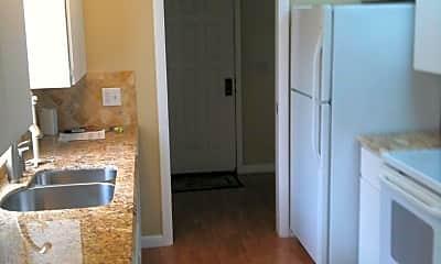 Kitchen, 2635 Iroquois Circle, 1