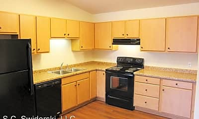 Kitchen, 724 Mill St, 0