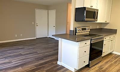 Kitchen, 411 W Chase Ave, 0