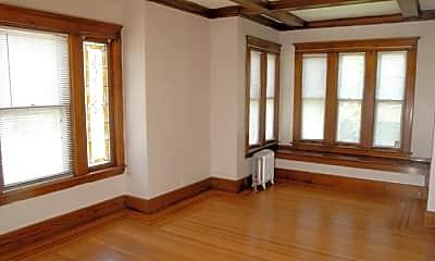 Bedroom, 53 Meech St, 1
