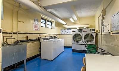 Kitchen, 108-50 62nd Dr 1G, 2