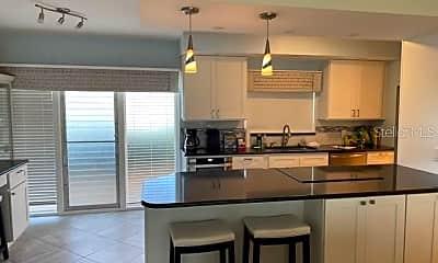 Kitchen, 1710 Jamaica Way 204, 1