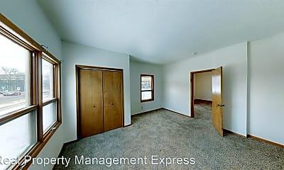 Living Room, 615 W 12th St, 0
