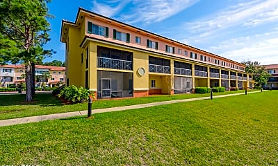 Building, 9745 Touchton Rd 1705, 0