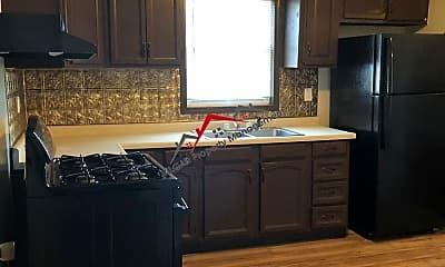 Kitchen, 6530 Colorado Ave, 0