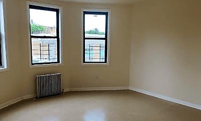 Bedroom, 149 N Broadway, 0