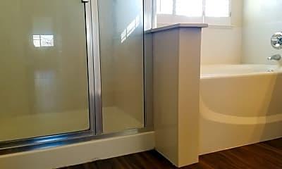 Bathroom, 5413 Beckworth Way, 2