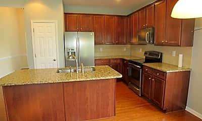 Kitchen, 3012 Stevens Schultz Ln, 1