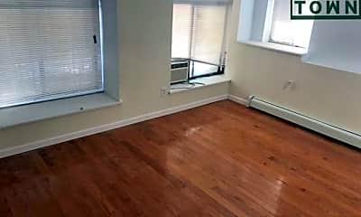 Living Room, 165 Henry St, 0