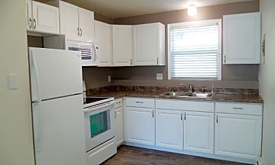 Kitchen, 1308 14th Ave NW, 0
