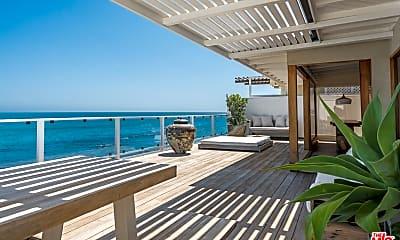 Patio / Deck, 24212 Malibu Rd, 0
