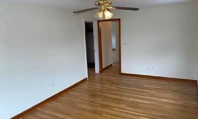 Bedroom, 602 Boston St, 0