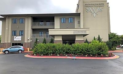 South Walton Suites- Corporate Apartments, 1