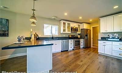 Kitchen, 5267 Adams Ave, 1